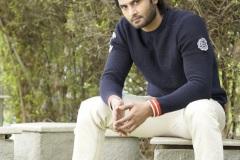 Sudheer-Babu-Interview-6