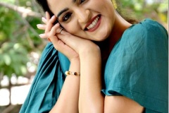Sukrutha-Wagle-New-Photos-10