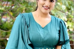 Sukrutha-Wagle-New-Photos-13