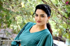 Sukrutha-Wagle-New-Photos-14