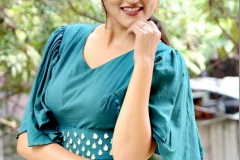 Sukrutha-Wagle-New-Photos-15