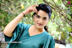 Sukrutha-Wagle-New-Photos-2