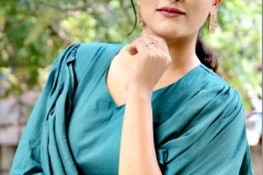 Sukrutha-Wagle-New-Photos-3