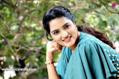 Sukrutha-Wagle-New-Photos-4