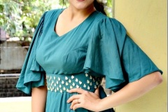 Sukrutha-Wagle-New-Photos-7