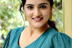 Sukrutha-Wagle-New-Photos-8