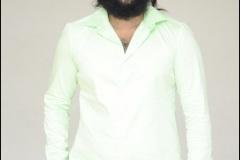 Sumanth-Ashwin-interview-Photos-1