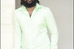 Sumanth-Ashwin-interview-Photos-10
