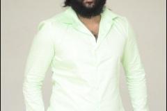 Sumanth-Ashwin-interview-Photos-2
