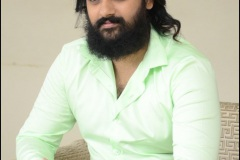 Sumanth-Ashwin-interview-Photos-3