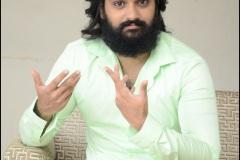 Sumanth-Ashwin-interview-Photos-4