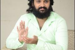 Sumanth-Ashwin-interview-Photos-5