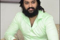 Sumanth-Ashwin-interview-Photos-6