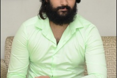 Sumanth-Ashwin-interview-Photos-7