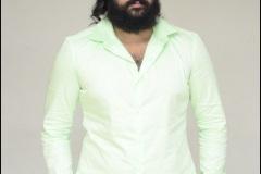 Sumanth-Ashwin-interview-Photos-8