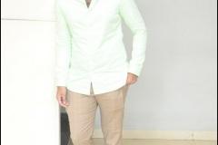 Sumanth-Ashwin-interview-Photos-9