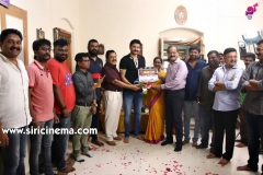 Sumantha-And-Nandita-New-Movie-Opening-5