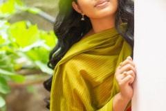 Sumaya-Reddy-Latest-Photo-Shoo-10