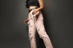 Sumaya-Reddy-Latest-Photo-Shoo-12
