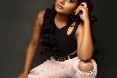 Sumaya-Reddy-Latest-Photo-Shoo-14