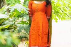 Sumaya-Reddy-Latest-Photo-Shoo-16