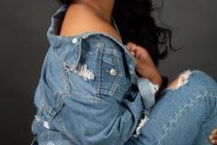 Sumaya-Reddy-Latest-Photo-Shoo-2