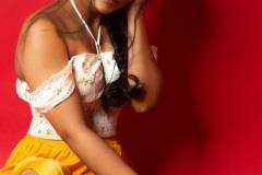 Sumaya-Reddy-Latest-Photo-Shoo-3