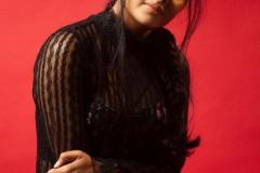 Sumaya-Reddy-Latest-Photo-Shoo-4