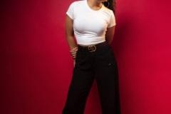 Sumaya-Reddy-Latest-Photo-Shoo-7
