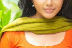 Sumaya-Reddy-Latest-Photo-Shoo-8
