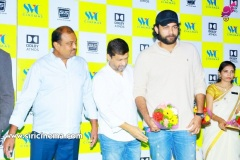 SVC-Theater-launch-at-Kurnool-13