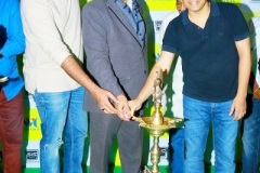 SVC-Theater-launch-at-Kurnool-15