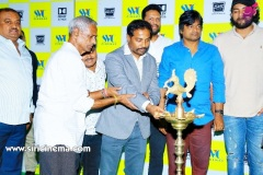 SVC-Theater-launch-at-Kurnool-18