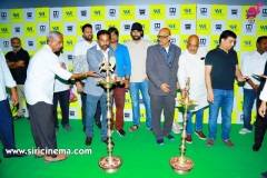 SVC-Theater-launch-at-Kurnool-19