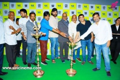 SVC-Theater-launch-at-Kurnool-20