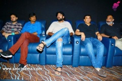 SVC-Theater-launch-at-Kurnool-5