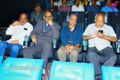 SVC-Theater-launch-at-Kurnool-7