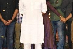 Sye-Raa-Narasimha-Reddy-Pre-Release-Event-17