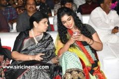 Sye-Raa-Narasimha-Reddy-Pre-Release-Event-8