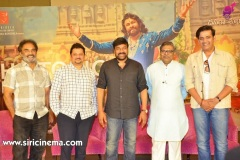Sye-Raa-Narasimha-Reddy-press-meet-10