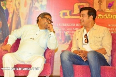 Sye-Raa-Narasimha-Reddy-press-meet-11