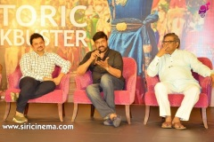 Sye-Raa-Narasimha-Reddy-press-meet-12