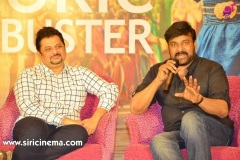 Sye-Raa-Narasimha-Reddy-press-meet-13