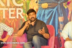 Sye-Raa-Narasimha-Reddy-press-meet-14