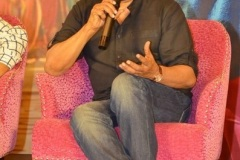 Sye-Raa-Narasimha-Reddy-press-meet-15