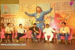 Sye-Raa-Narasimha-Reddy-press-meet-16