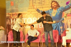 Sye-Raa-Narasimha-Reddy-press-meet-17