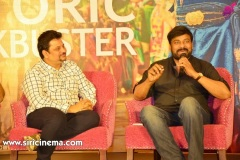 Sye-Raa-Narasimha-Reddy-press-meet-19