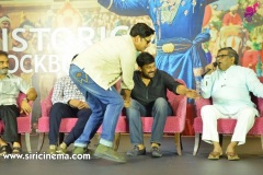 Sye-Raa-Narasimha-Reddy-press-meet-5