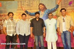 Sye-Raa-Narasimha-Reddy-press-meet-7